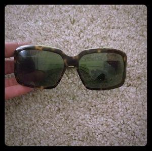 1d9cf0e9556 Chrome Hearts Glasses for Women